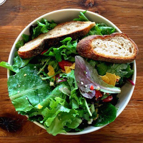 salad-926809_1280.jpg